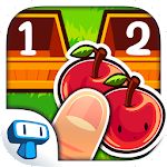 Left or Right? Educational 1.3.4 Apk