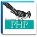 PHP Programming Reference icon