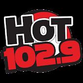 Hot 102.9