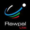 Rawpal Gallery Lite icon