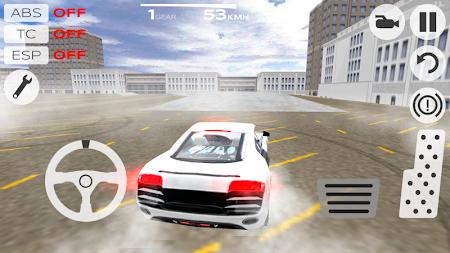 Extreme Turbo Racing Simulator 3.5.2 screenshot 6445