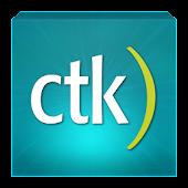 CTK Church