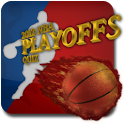 2012 NBA Playoffs Quiz icon