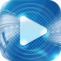 Live Media Player Recorder icon