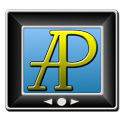 AndroPic icon