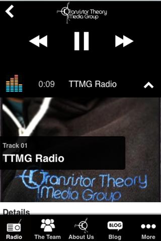 [強推] MuziTube iPhone與Android都可用的免費線上音樂新平台 | 電腦王阿達的3C胡言亂語