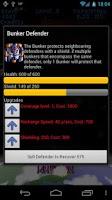 Screenshot of Invasion, TLD. Free