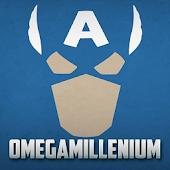 Omegamillenium