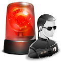 تحميل تطبيق كاشف السرقة للاندرويد والهواتف الذكية مجانى APK