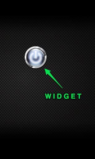 Flashlight HD LED  screenshots 3