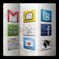 Paper GO Reward Theme v1.0