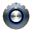 Smart Quick Settings 2.3.1 APK for Android