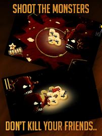 Hopeless: The Dark Cave Screenshot 26