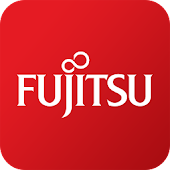 Fujitsu 3D Network Platforms