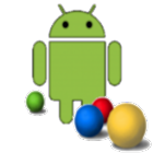 droiDoodle icon