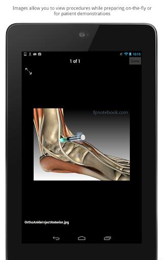 玩免費醫療APP|下載FP Notebook app不用錢|硬是要APP