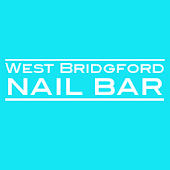 West Bridgeford Nail Bar