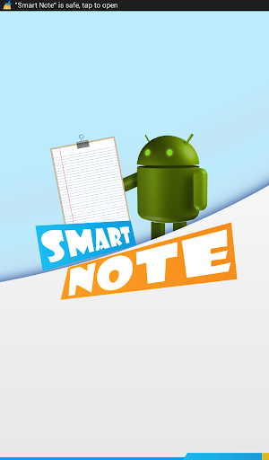 Smart Note