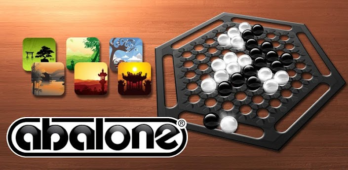 Abalone v1 0 7 [PREMIUM] Android