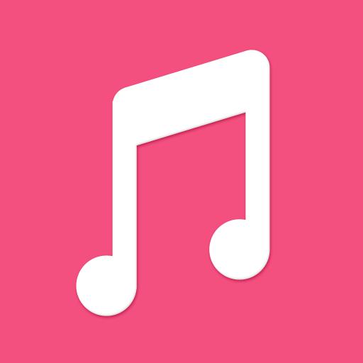 最美鈴聲(專業版),DIY鈴聲 媒體與影片 App LOGO-APP試玩