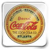 Famous Coca Cola Recipes