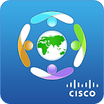 Cisco Partner Education - mPEC 1.1.2 Apk