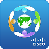 Cisco Partner Education - mPEC
