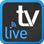 HUMAX Live TV for Phone