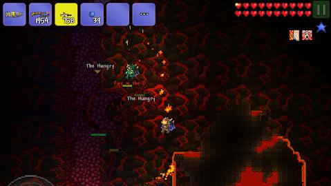 Terraria Screenshot 6