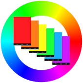 Pick-A-Color Night Light Pro