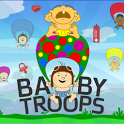 Baby Troops icon