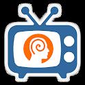Mindalia Television icon