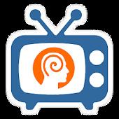 Mindalia Television