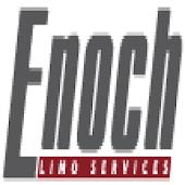 Enoch Limo
