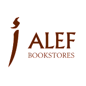 ALEF Bookstores - BETA