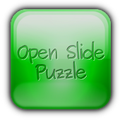 Open slide puzzle (free)
