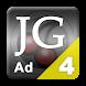 J-Girls(Ad) Vol.04 Anri Suzuki