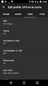 PhoneWeaver v3.3.0