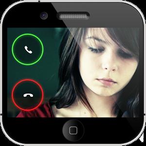 HD Full Caller ID APK