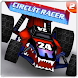 Circuit Racer2 CarRacingDrive icon