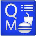 Quick Menus Free icon