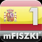 FISZKI Hiszpański Słown. 1 icon