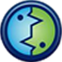 Oncontact CRM icon
