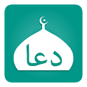 Dhikr & Dua - Quran and Sunnah icon