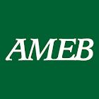 Berkshire Bank icon