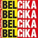 Yeni Haber Belçika