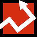Acciones Chile logo