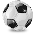 Footie Live logo