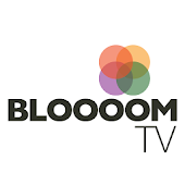 BLOOOOM TV DS