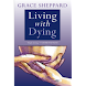 Living With Dying-Book